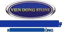 viendongstone